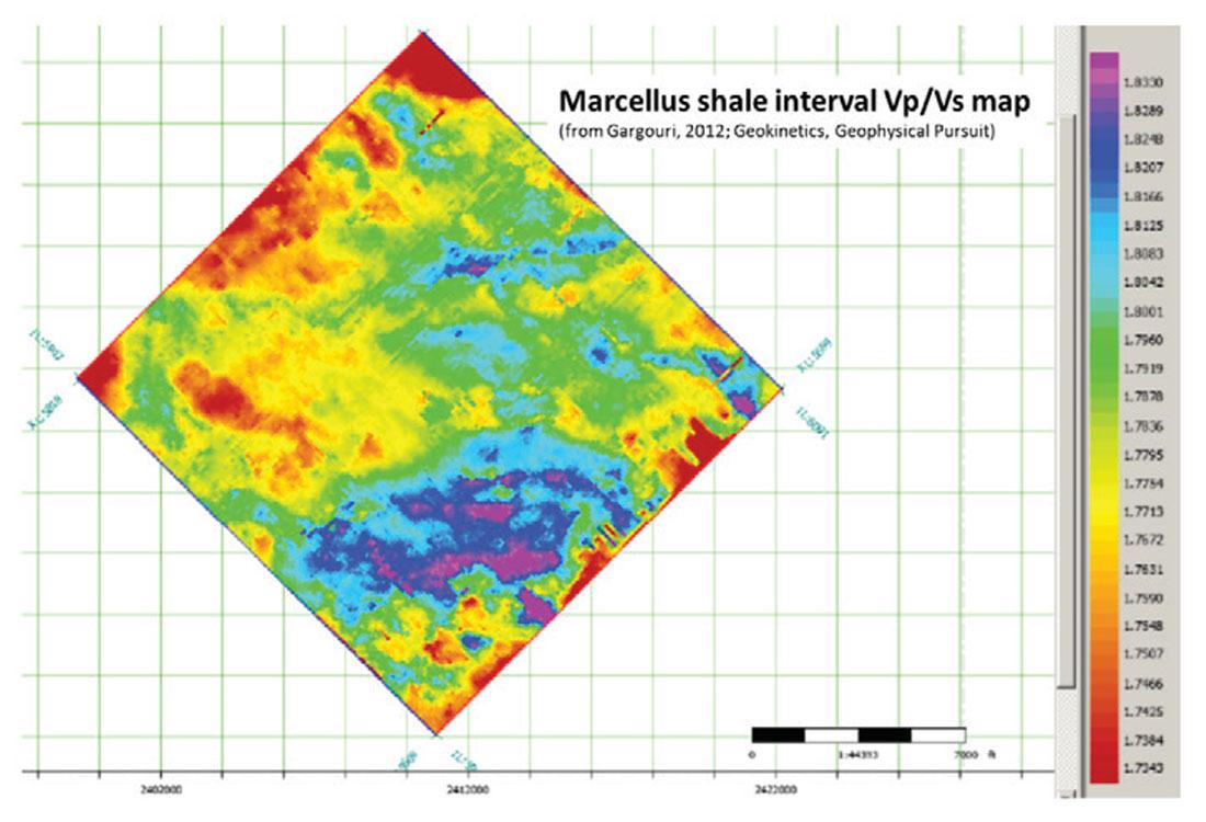 Exploration geophysics at the University of Houston: The