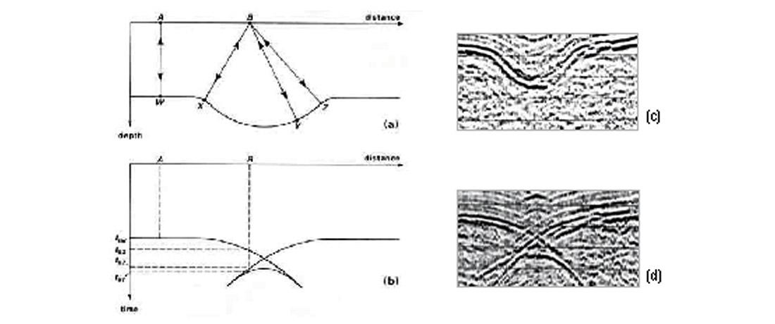 Unitary Symmetry and Elementary