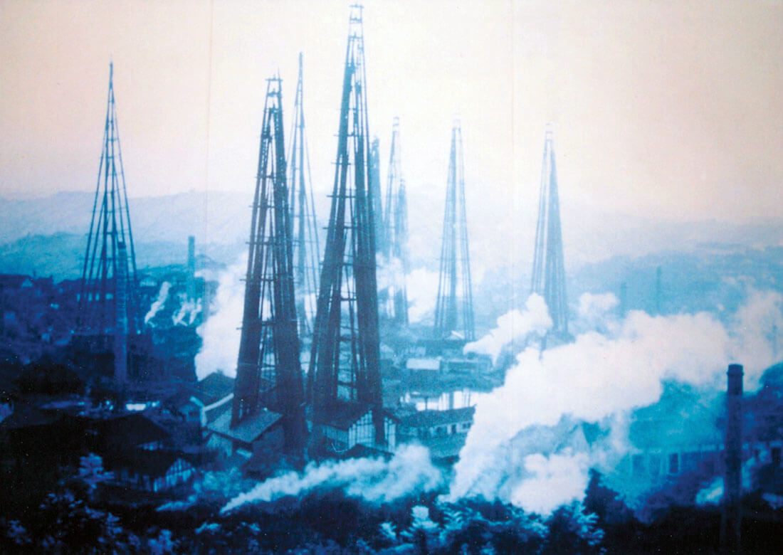2004-06-chinese-drilling-fig10.jpg