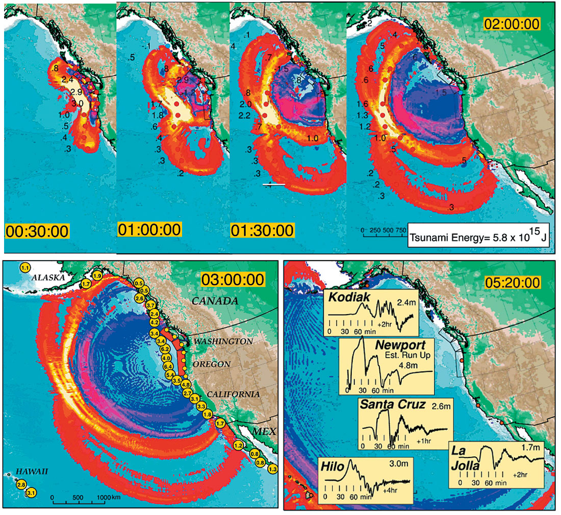seattle earthquake risk map with Tsunami Thoughts on Tsunami Thoughts furthermore Rescasp1 in addition Hayward Fault Zone likewise Is Ready Big One Simulations Set Prepare California Megaquakes 30 Times Energy San Andreas moreover Earthquakes And Faults historic Earthquakes In Washington.