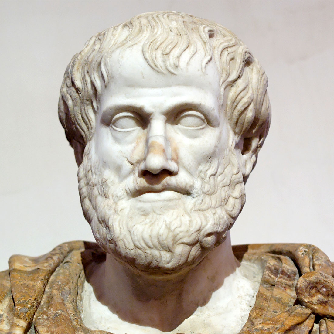 on aristotles notion of happiness essay Aristotle was well aware that human beings may have the most varied and   maintains, that are built into the very notion of happiness one is that it must be  an.