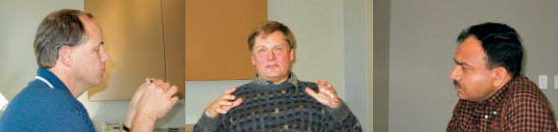Doug Schmitt