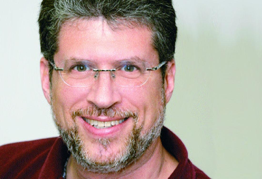 Jeffrey Yarus