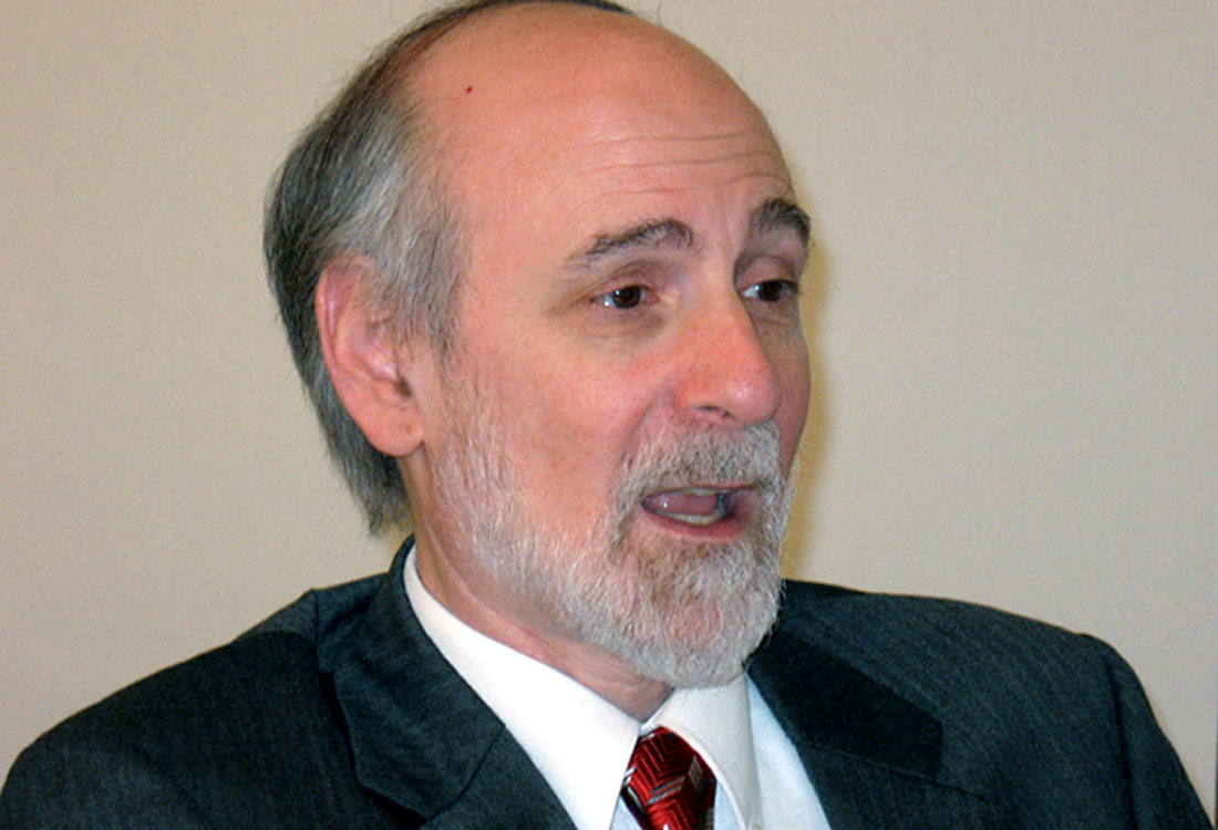 an interview with alan cohen