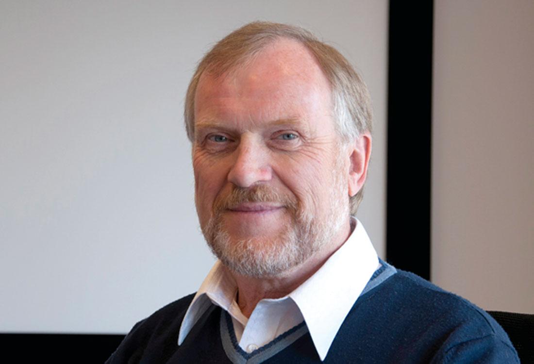 Andreas Cordsen