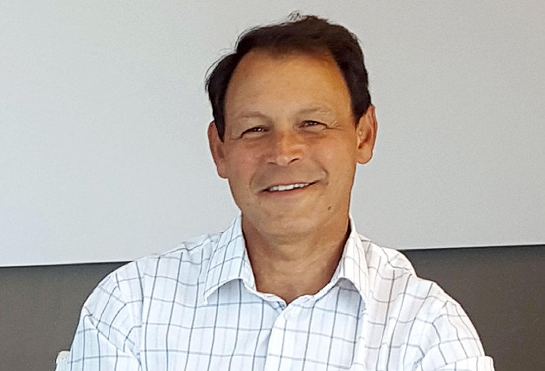 David Dolberg