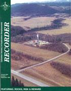 1998-09