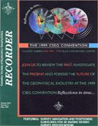 1999-05